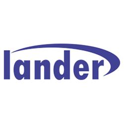 خدمات پس از فروش لندر