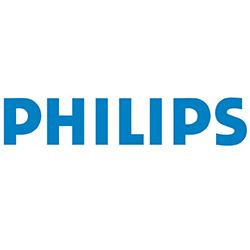 خدمات پس از فروش فیلیپس