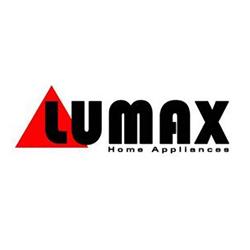 خدمات پس از فروش لومکس