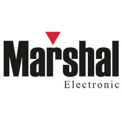 خدمات پس از فروش مارشال