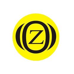 خدمات پس از فروش زیکو